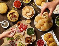 Food Boards