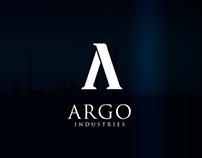 Identity / argo industries