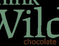 Think Wild