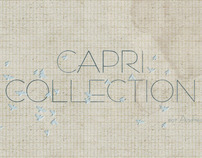 capri collection part I