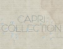 capri collection part I