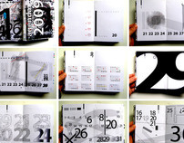 Agenda 2009 - Wolko 3