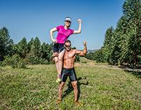 Clínica Juvy | Exercícios físicos