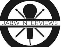 Branding: JABW Interviews