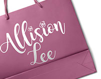 Allision Lee - Women's Clothing Store