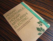 DVD Pack Mitsubishi Electric