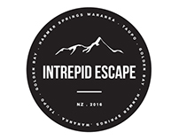 Intrepid Escape