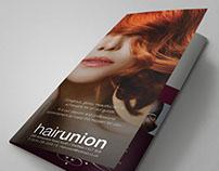 Hairunion DL