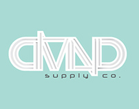 Diamond Supply Co. Rebranding