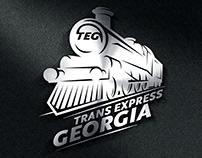 TEG Branding