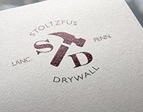 Stoltzfus Logo