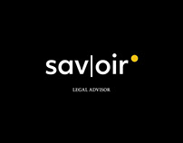 savloir