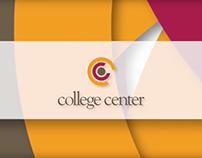 College Center