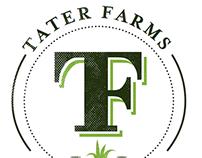 Tater Farms