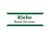 Riebe Retail Services