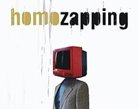 homozapping