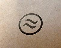 Esperatti Diseño / Personal Identity