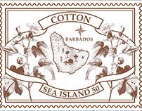 Logo Sea Island 50