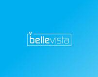 Bellevista - Business Card Sample