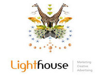 Voice over work for Lighthouse - Brand X