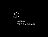 AeroTerra Indonesia LTD. - Part 03