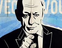 L'Atelier, la plateforme militante du Parti Québécois