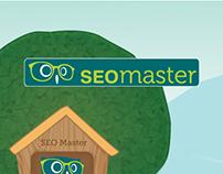 SEO Master | Mídias Sociais