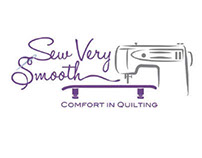 Sew Very Smooth