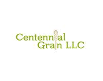 Centennial Grain LLC