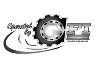 GFI Management LLC