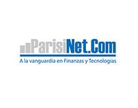 Parisinet.com