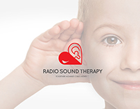 Radio Sound Therapy