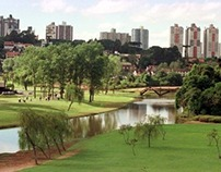 Urbanismo en latinoamerica: La ciudad sustentable.