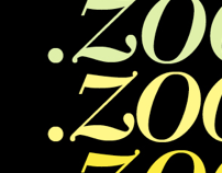 . Zoom