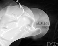 Data Romance - Bones
