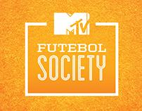 MTV Futebol Society