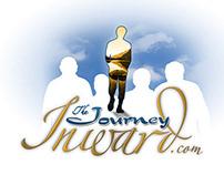 Journey Inward (Brand, Sites & Planner)