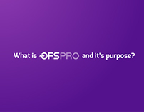 Get started with OFS PRO - Lloyds Register