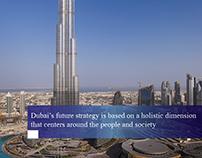 #Dubai_Venture Horizon _Ebook_Brochure