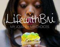 LifewithBri