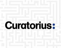 Curatorius