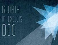 Gloria In Exelcis Deo