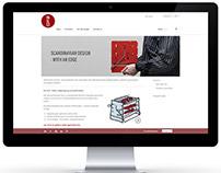 Silodesign | silo-design.dk
