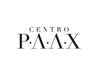 Centro Paax
