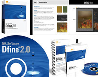 Nik Software - Dfine