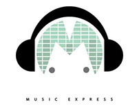 NTU 18th Music Express
