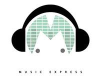 NTU 18th Music Express