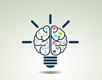 Logo Creatives