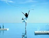 IOLI WATER