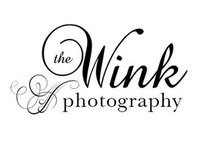 The Wink Photo